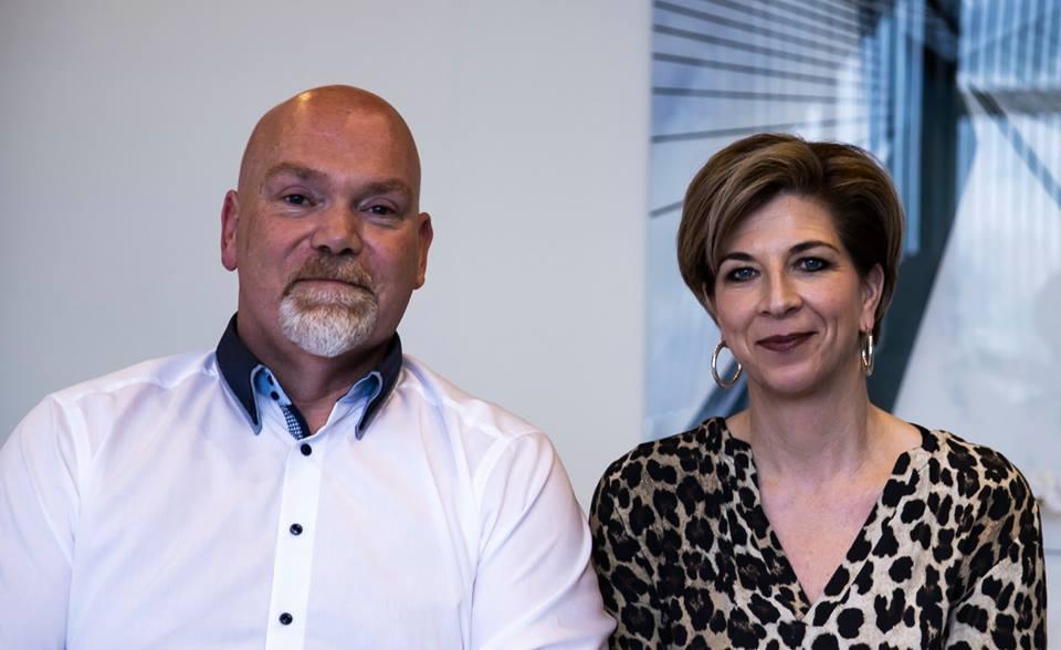 Leon van Hulst tegenwicht contra expertise